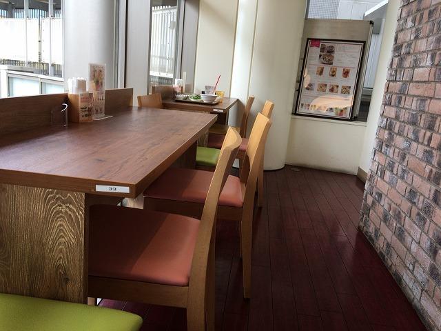 錦糸町 sakura食堂