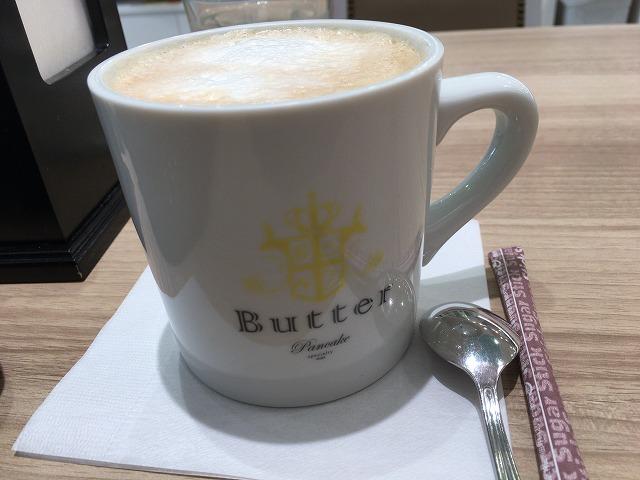 錦糸町 Butter