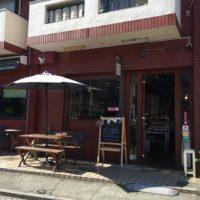 市川で人気のカフェ&ベーカリー「オープンオーブン」でモーニング!朝のセットを食べてみました♪